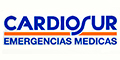 Cardiosur - Emergencias Medicas