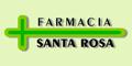 Farmacia Santa Rosa