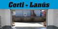 Corti - Lanus