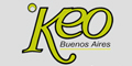Keo Buenos Aires Indument Uniformes Empresas