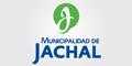 Municipalidad de Jachal