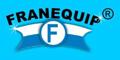 Franequip