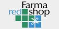 Farmacia Farma Shop