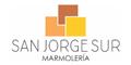 Marmoleria San Jorge Sur