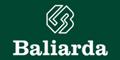 Baliarda SA