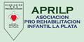 Aprilp - Asociacion Pro Rehabilitacion Infantil la Plata