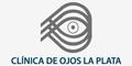 Clinica de Ojos la Plata