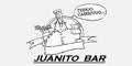 Juanito Bar