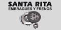 Embragues Santa Rita