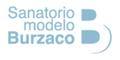 Sanatorio Modelo Burzaco