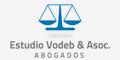 Abogados Asociados Dr Vodeb