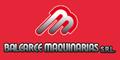 Balcarce Maquinarias SRL