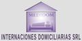 Medidom Internaciones Domiciliarias SRL
