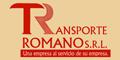 Transporte Romano SRL
