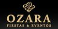 Ozara - Fiestas y Eventos