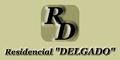 Residencial Delgado