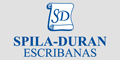 Spila - Duran Escribanas