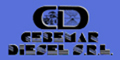 Cebemar Diesel SRL