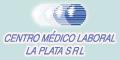Centro Medico Laboral la Plata SRL