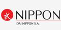 Dai Nippon SA