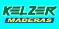 Kelzer Maderas