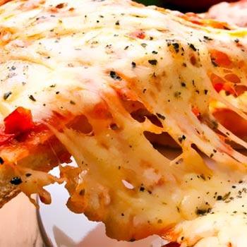 Pizzeria los Hermanitos