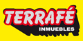 Terrafe Inmuebles