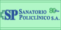 Sanatorio Policlinico SA