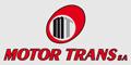 Motor Trans SA