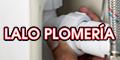 Lalo Plomeria