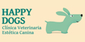 Clinica Veterinaria 24 Hs Happy Dogs