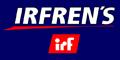 Irfren'S SRL