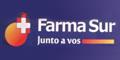 Farmacia - Farma Sur