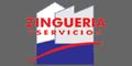 Chapas - Zingueria y Servicios