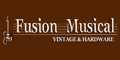 Fusion Musical