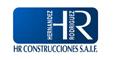 Hr Construcciones