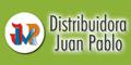 Macetas Juan Pablo - Distribucion de Insumos para Viveros