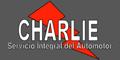 Taller Charlie - Inyec Elec - Mecan - Aire Acond