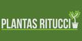 Ritucci Plantas