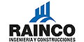 Constructora Rainco