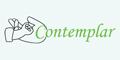 Comtemplar - Equipo Terapeutico