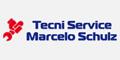 Tecni Service Marcelo Schulz