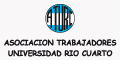 Asoc de Trabajadores de la Universidad de Rio IV