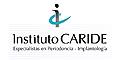 Instituto Caride