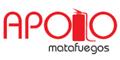 Apolo Matafuegos