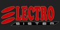 Electro Sistem - Sonido e Iluminacion