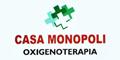Casa Monopoli