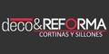 Deco & Reforma