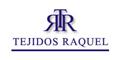 Tejidos Raquel