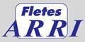 Arri Fletes